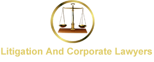 Litigation And Corporate Lawyers - logo