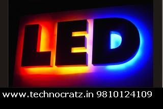 LED videowall manufacturer
