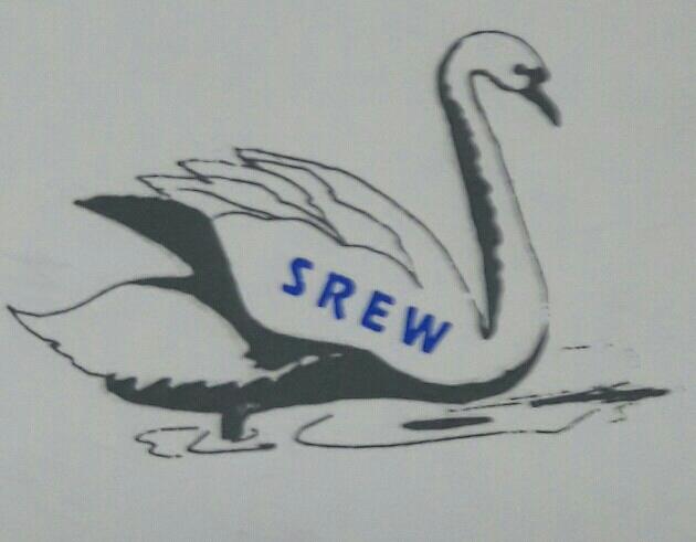 Shri Rajhans Engg Works - logo