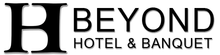 Beyond Hotel - logo