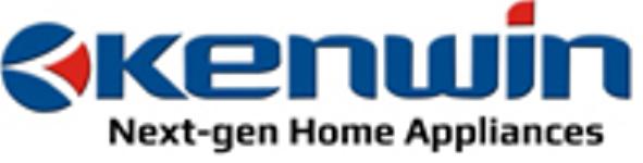 Kenwin Solutions - logo