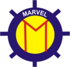 Marvel Engineering Works