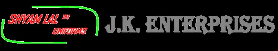 J. K. ENTERPRISES