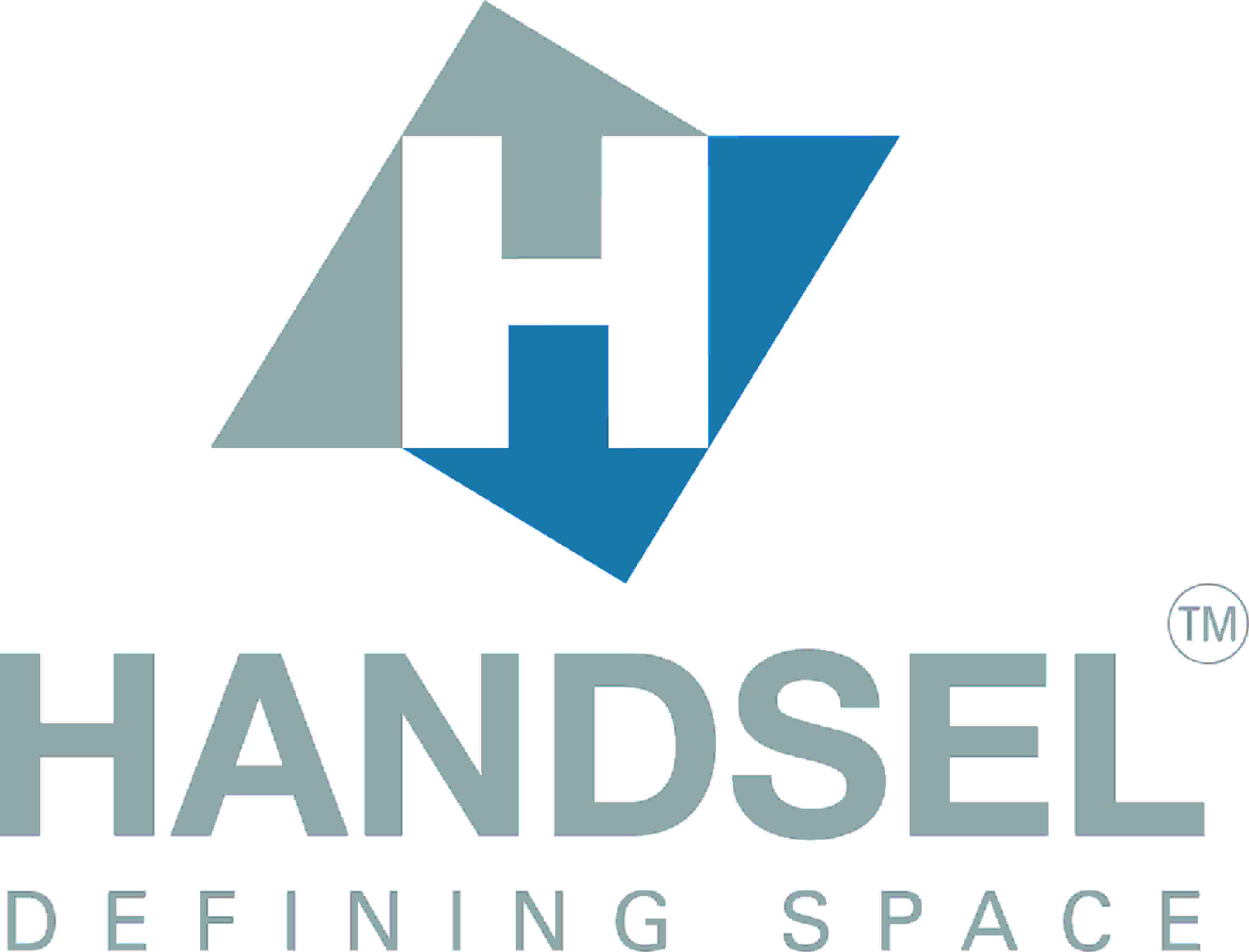 Handsel Infrastructure - logo