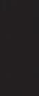 asnventure - logo