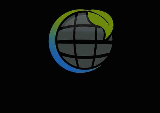 Capsol Solar Energy Systems - logo