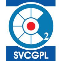 Sri Venkateswara Carbonic Gases (P) ltd - logo