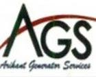 Arihant Generator Services - logo