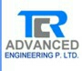 Tcr Advanced Engineering - logo