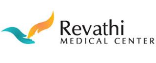 Revathi Medical Center