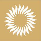 Tambe Design Corp - logo