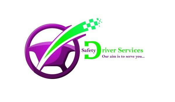 www.Bangaloredriver.Com - logo