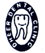 DHEER DENTAL CLINIC Call for appointment- 9876722251