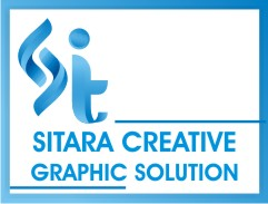 Sitara Creative Graphic Solution