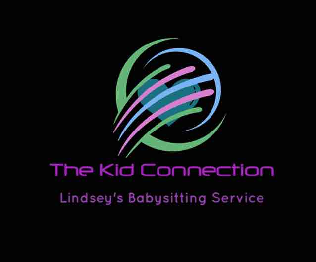 The Kid Connection - logo