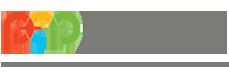 PRINT A PACK INDIA (P) LTD - logo
