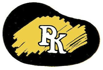 PkJewellers  - logo