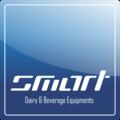 SMART ENGINEERING - logo