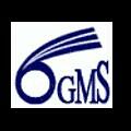 GOVINDARAJA MUDALIAR SONS (P) LTD - logo