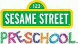 Sesame Street Preschool  Sarjapur - Haralur