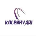 KOLESHVARI STEEL INDUSTRIES - logo