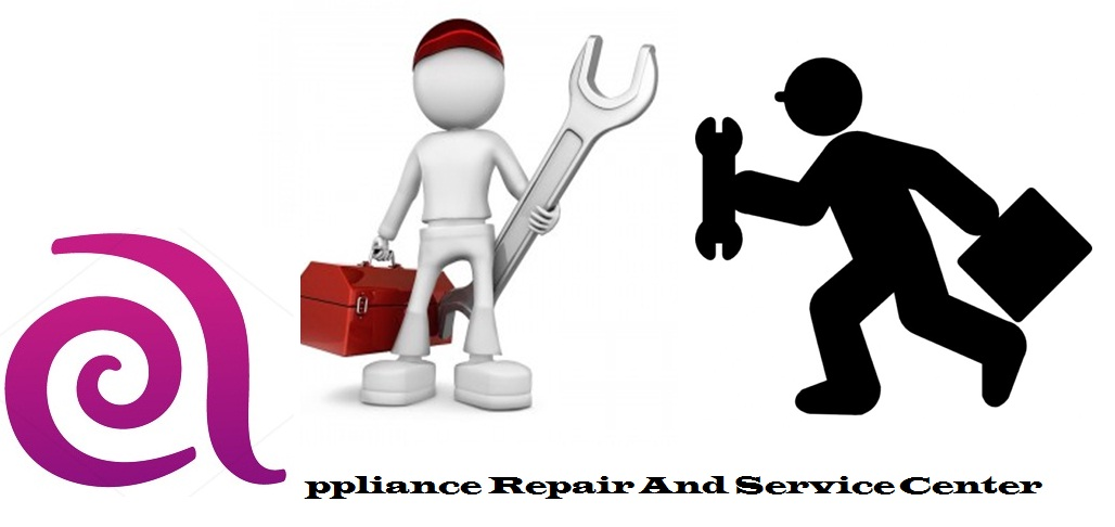 8767799299 Appliances Repair and Service Center