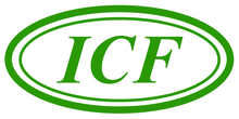 ICF Concept