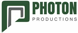 Photonproduction - logo