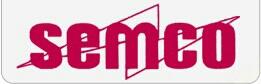 Star Electrical & Mechanical Co. - logo