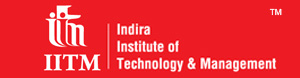 Indira institute of technology & management