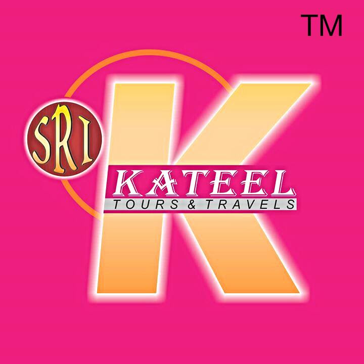 Sri kateel Tours & Travels Pvt. Ltd Mangalore