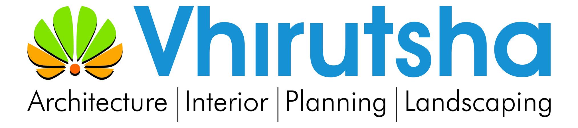 Vhirutsha - logo