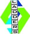 SKY LIT LADDERS - logo