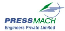 Pressmach Infrastructure Pvt Ltd