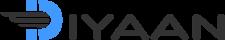Diyaan Exports - logo
