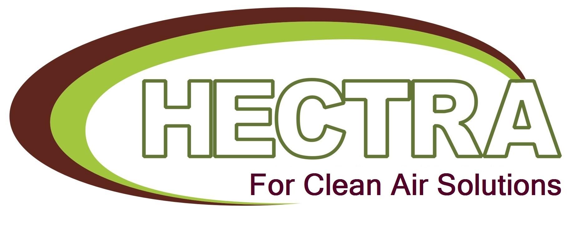 Hectra Enviro Systems