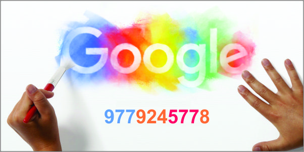 CALL 9779245778 DYNAMIC WEBSITE - logo