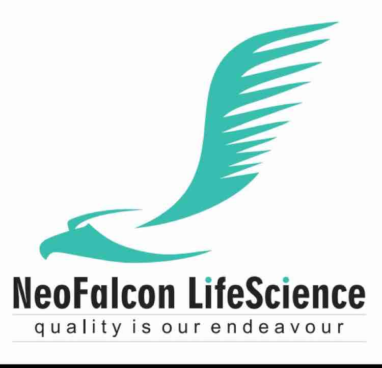 Neofalcon Lifescience®
