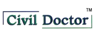 Civil Doctor - logo