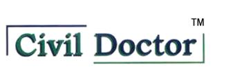 Civil Doctor