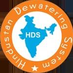 Hindustan Dewatering System @ 9971101499