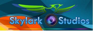 Skylark Studios 9843083390