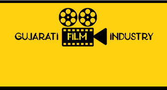 Gujarat Film Industry | One Stop Solution for Gujarati Movies - logo