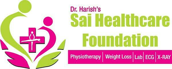 Sai Health care Foundations