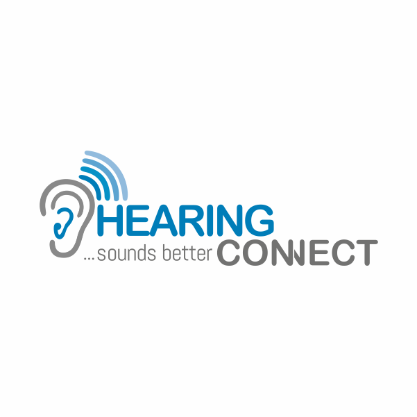 Hearing Connect