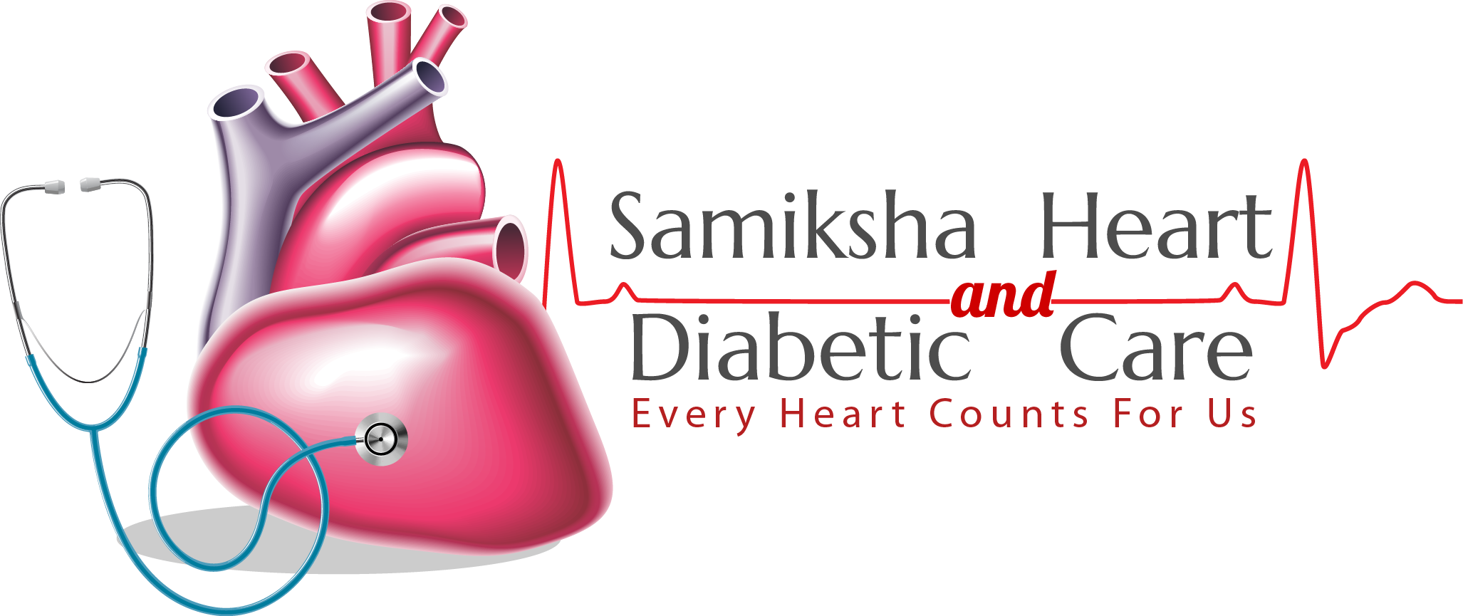 SAMIKSHA HEART AND DIABETIC CARE
