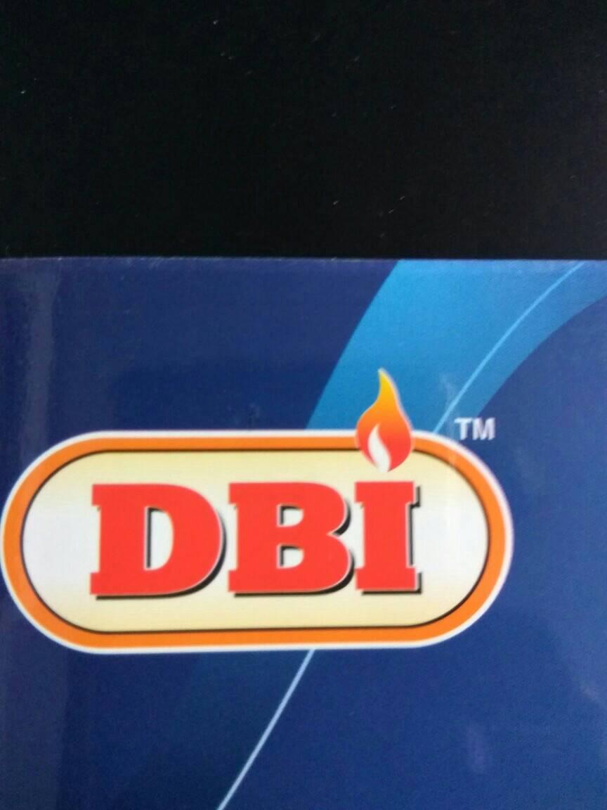 Dwarkadhish Brass Industries  - logo