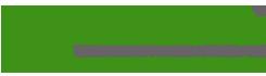 FOSS INFOTECH PVT LTD  - logo