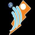 J.p.insulation - logo