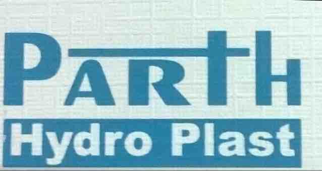 Parth Hydro Plast